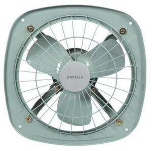 Havells Ventilair Dsp 300mm Exhaust Fan Exhaust Fan Exhaust Fan Kitchen Fan