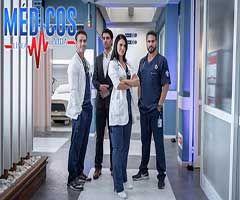 Medicos Linea De Vida Capitulo 6 Lunes 18 De Noviembre Linea De Vida Medicos Series Y Novelas