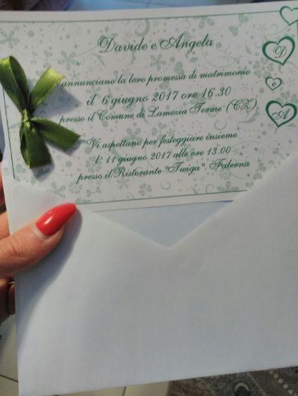 Frasi Per Invito Promessa Di Matrimonio Con Immagini Promesse
