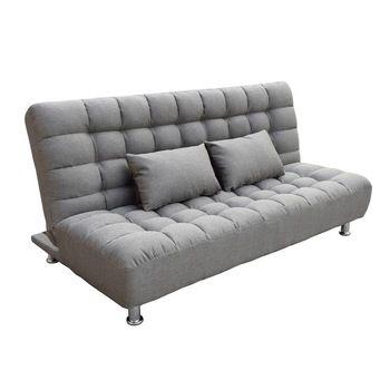 Innovative Single Sofa Bed Designs Design