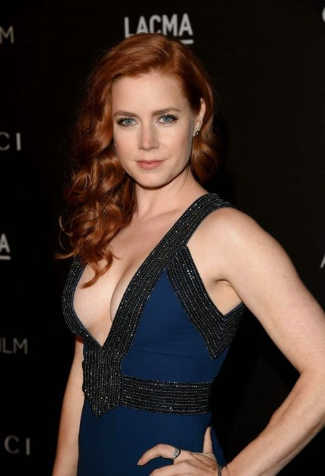 Amy Adams...THERE THEY ARE AGAIN...I ASK YOU TO KEEP THEM PUT UP WHILE I'M AROUND CAUSE THEY MAKE MY HEART BEAT RACE AND RACE AND IT'S TO EXCITING FOR ME TO THINK ONE MIGHT FALL OUT !!!  YUMMY PANTIES AMY ADAMS.