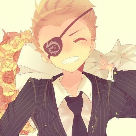 List of Pinterest x fuyuhiko pictures & Pinterest x fuyuhiko ideas