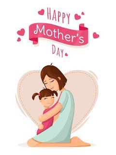 صور عيد الام 2021 اجمل صور تهنئة لعيد الأم Mother S Day Theme Mother S Day Background Magic Tricks For Kids