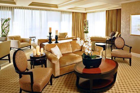 Jw Marriott Las Vegas Resort Las Vegas Resorts Las Vegas Hotels