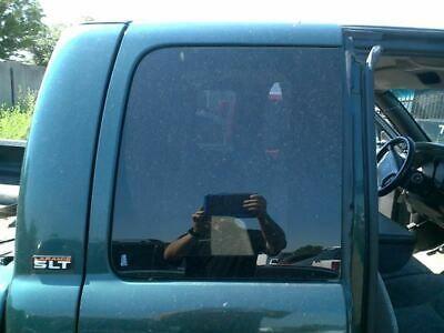 Ad Ebay Passenger Rear Door Glass Quad Cab 4 Door Fits 98 02 Dodge 2500 Pickup 532808 In 2020 Dodge 3500 Passenger Dodge 2500