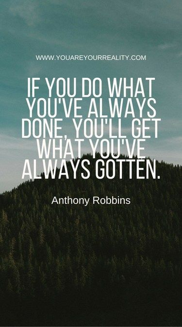 30 Anthony Robbins Quotes Anthony Robbins Tony Robbins Quotes