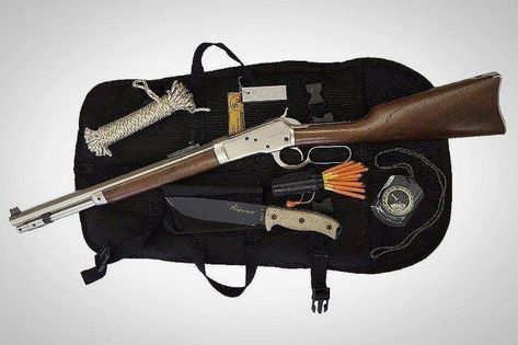 Survival Tips And Techniques For survival gear weapons Apocalypse Survival, Survival Mode, Wilderness Survival, Camping Survival, Survival Knife, Survival Prepping, Survival Skills, Survival Stuff, Survival Quotes