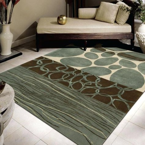 Nice Area Rugs Figures Idea And 27 Home Interiors Gifts Website