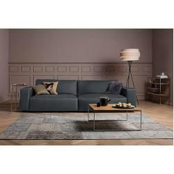 Big Sofas Xxl Sofas Gallery M Big Sofa Lucia Gallery Mgallery M Big Decoratingkitchen Housedesign Smallroom In 2020 Big Sofas Diy Furniture Couch Gallery M