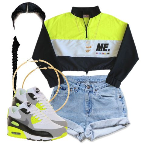 7 Creative And Inexpensive Tips: Urban Wear Summer Spring 2016 urban dresses free people.Urban Wear For Men Attractive Guys urban fashion female michael kors. Nike Outfits, Swag Outfits For Girls, Cute Swag Outfits, Teenage Girl Outfits, Teen Fashion Outfits, Teenager Outfits, Look Fashion, Trendy Outfits, Fashion Shoot