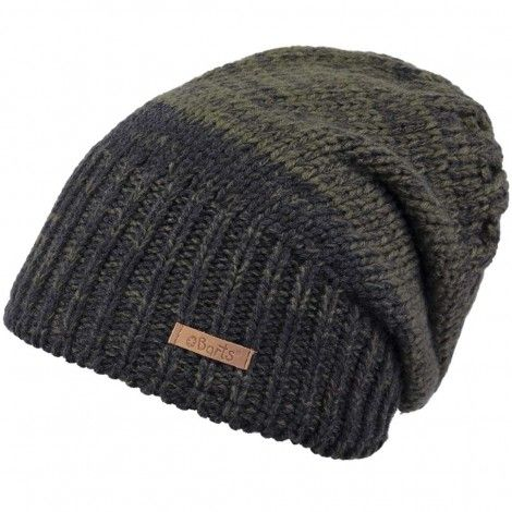d1a679c2525 Puma Red Bull Racing Lifestyle beanie total eclipse