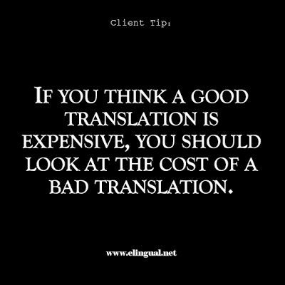 pin by marlen rodriguez on all you need is a translation bad translations language translation learn french pinterest
