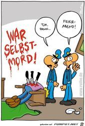 Arbeitsende # lustig- # Arbeitsende #lustiger   - lustiges - #Arbeitsende #lustig #lustiger #Lustiges