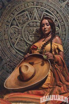 Mexican Revolution Tattoos : mexican, revolution, tattoos, Mexican, Revolution, Ideas, Revolution,, Pancho, Villa