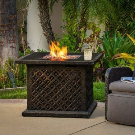 32 Trendy Outdoor Storage Table Fire Pits Storage Propane Fire Pit Table Fire Pit Table Propane Fire Pit