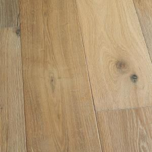 Pin On Floors And Stairs