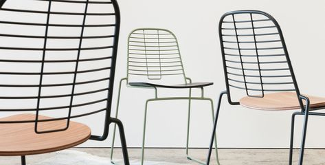 Page 2: Italian Designer Luxury High End Sofas U0026 Sofa Chairs: Nella Vetrina  | Sofa / Sectionals | Pinterest | Sofa Sofa, Italian Sofa And Italian  Furniture