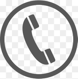 Telephone Symbol | Symbols, Telephone, Icon design