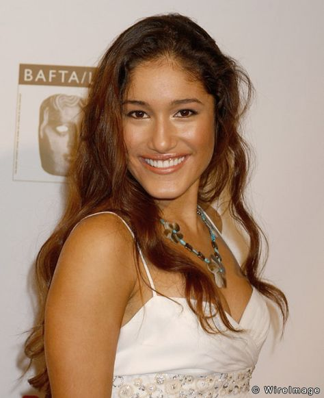Image result for orianka kilcher imdb