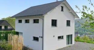 Gartenhaus Eicherscheid Outdoor Structures Outdoor Structures