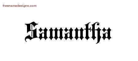 Old English Name Free Tattoo Design Maker Old English Names Free Tattoo Designs Name Tattoo Generator