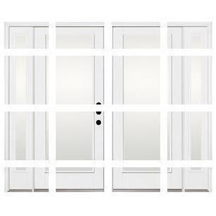 Louvered Closet Doors Oak Front Doors French Door Closet Doors French Doors French Doors Interior Oak Front Door