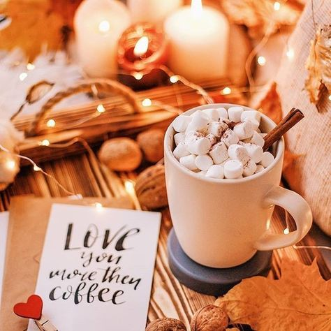 More marshies plz! #foundonweheartit #weheartit #november #pumpkins #autumn #autumnleaves #fallleaves #pumpkinspice #fallfavorites #fall #halloween #fallfashion #fallcookies #falltreats #trickortreat