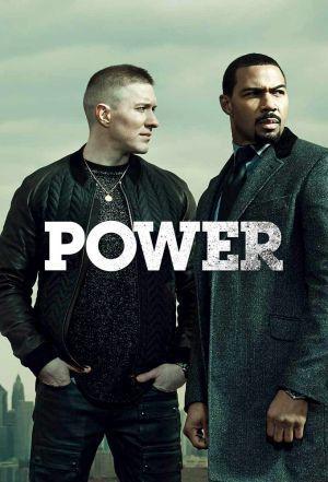 power season 5 watch online for free