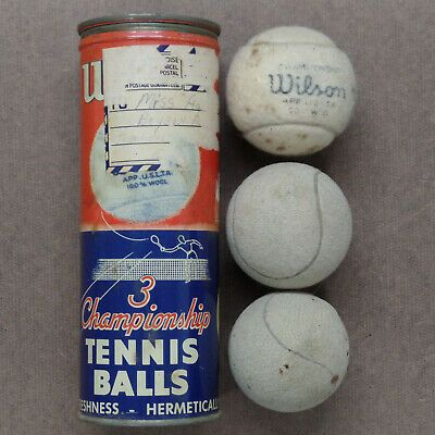 Crafts Art 12 Empty Penn Tennis Ball Cans With Black Tops For Supplies School