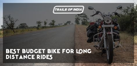In India There Are A Lot Of Bikes Which Are Available In The