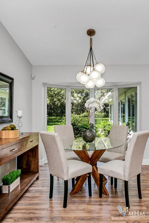 Pin On Home Staging Ideas
