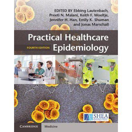 Books Health Care Pediatrics Medicine