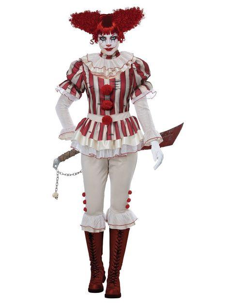 Halloween Party Linsenrasterbild Creepy Carnival Grusel Horror Deko Dekoration