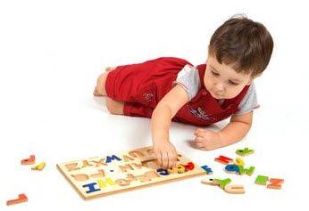 Autism Spectrum Disorder (ASD)   CDC