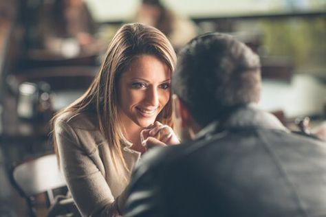 Comment draguer une fille – comment séduire une femme