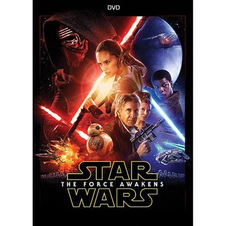 7 Star Wars Episodes Torrents Ideas Războiul Stelelor Stele Război