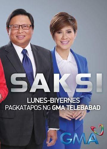 Of Media Group | Pinoy Flix Halik