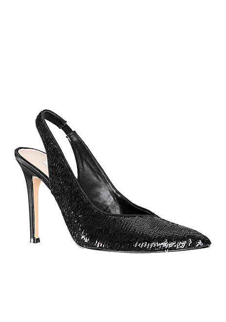Women's Pumps \u0026 Heels   High Heel Shoes