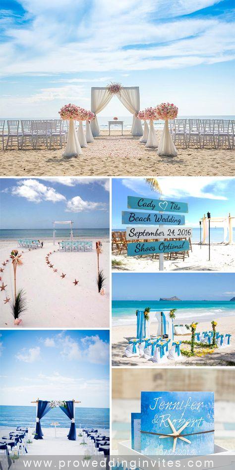 19 Charming Beach and Coastal Wedding Arch Ideas for 2020 Beach Wedding Centerpieces, Beach Wedding Reception, Beach Wedding Photos, Beach Ceremony, Destination Wedding, Summer Wedding, Beach Wedding Arches, Beach Wedding Themes, Coastal Wedding Ideas