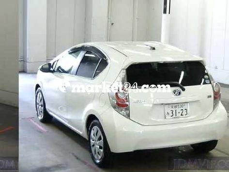 Toyota Fielder X Ltd 2004 For Sale Car Toyota Cars Vehicles