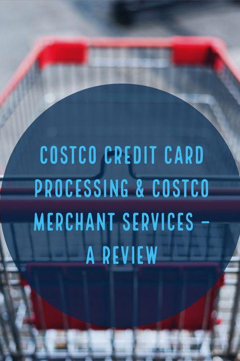 Costco Credit Card Processing >> Pinterest Pinterest