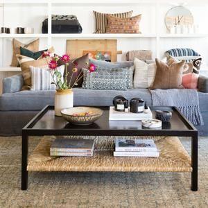 Arcadia Coffee Table Living Room Scandinavian Living Room Decor Apartment Small Apartment Living Room