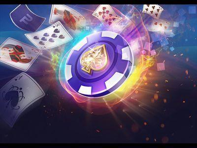 Онлайн игры американские казино free online casino bonus with no deposit bonus