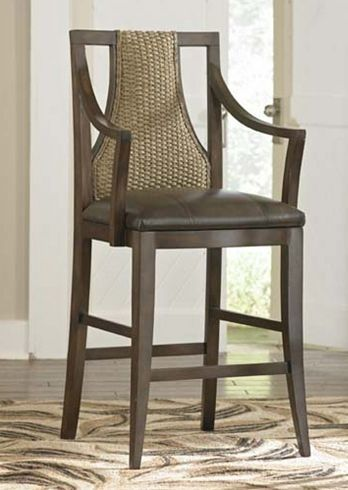 Havertys Bar Stools Pertaining To Your Property Furniture Bar