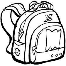 Mochila viajera | Actividades de lectura, Mochilas, Actividades