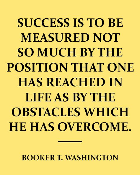 Success African Quotes Quotes To Live By Inspirational Quotes