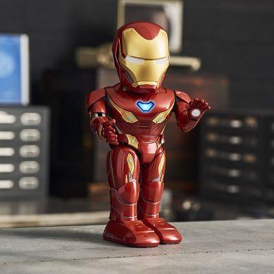 Iron Man 3 Movie Quote 2 Movie Comics Quotes Tony Stark Comic Iron Man Movie Quotes