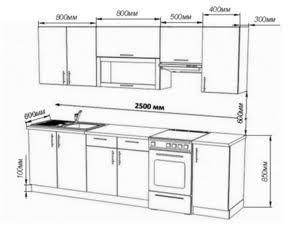 Resultado De Imagen Para Vysota Kuhni Planos De Cocinas Diseno Muebles De Cocina Muebles De Cocina Rusticos