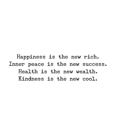 List Of Pinterest Wealth Quotes Truths Pictures Pinterest Wealth