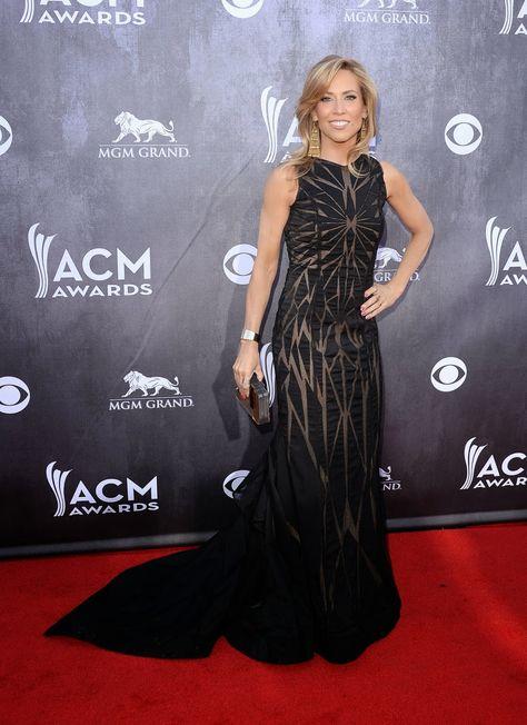 ACM Awards 2014   Sheryl crow, Acm awards, Nice dresses